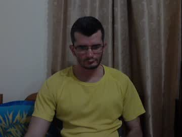 nic993 cam show from Chaturbate