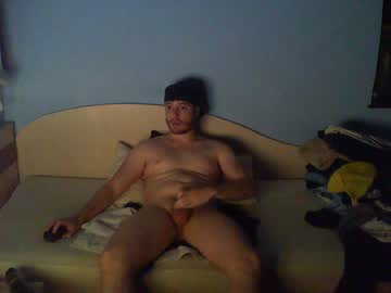 trainer27 video with dildo from Chaturbate