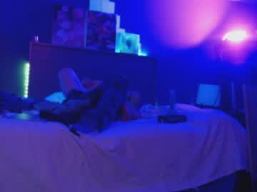 bgi2good2 video with dildo from Chaturbate