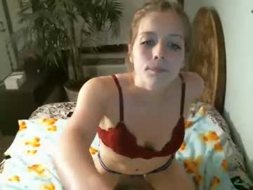 freaksonthelow webcam video