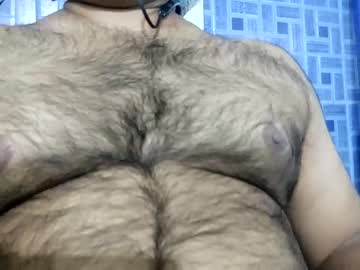 000dine record public show video from Chaturbate