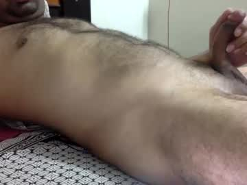 siddu_cool public webcam video from Chaturbate