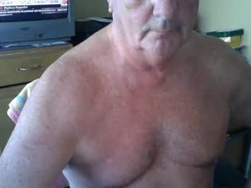 gentlejohn record blowjob show from Chaturbate.com