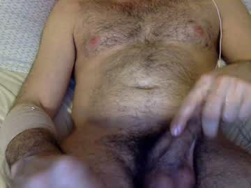 wolverine828 record cam show from Chaturbate
