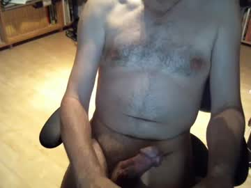 anjinsan848 private show from Chaturbate.com