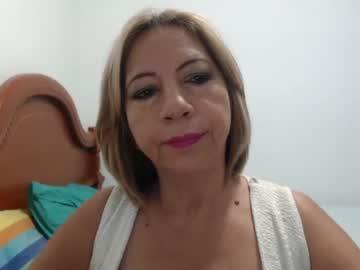 marymar_sotelo chaturbate video