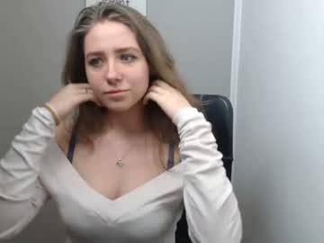 sally_ki private show video