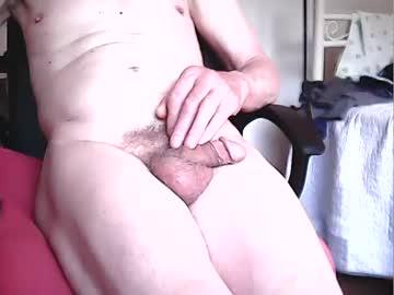 xoee4 record blowjob video