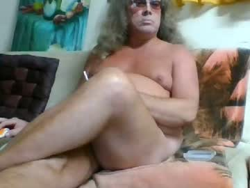 1troy43 record premium show video from Chaturbate.com