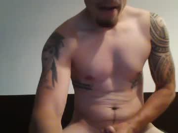 diegolong119 chaturbate private XXX video
