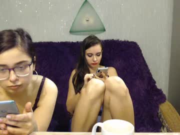 000zabava000 record video with toys from Chaturbate