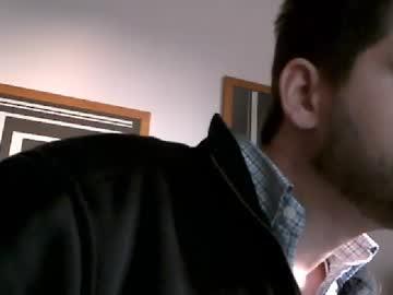 007mark chaturbate cam video