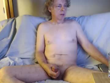 axleroze chaturbate private XXX video