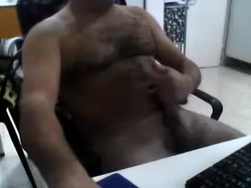 ititit1230 private sex video from Chaturbate