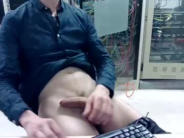 misternoobbe private sex video