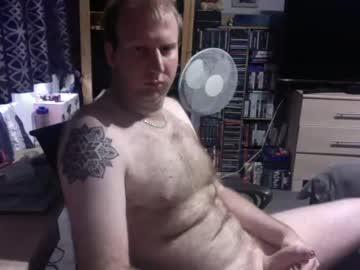 popadom0507 private webcam