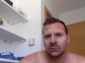 rominus69 private sex show