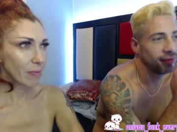 onlyou_fuck_everyday chaturbate private