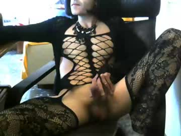 tonicacd record cam show from Chaturbate.com