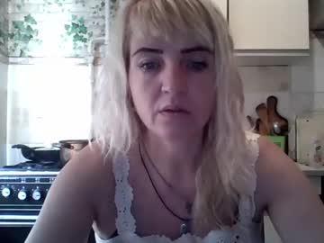 lisaxrusx record video