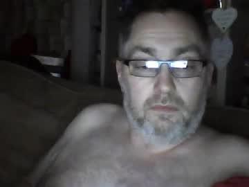 bigleeloves69 chaturbate public show video