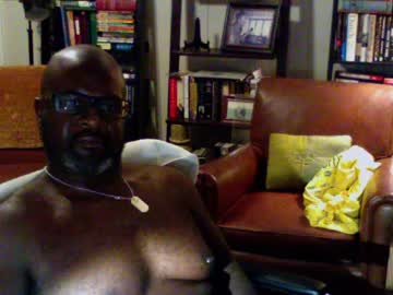 fromthegit record video with dildo from Chaturbate