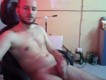 polishdick26 record video