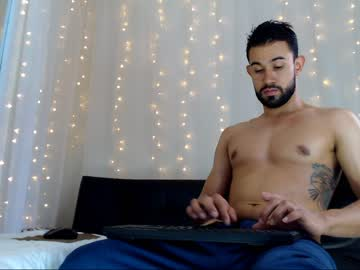 alessandro_wye_ record private XXX video from Chaturbate.com
