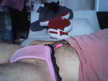 cjscock chaturbate show with cum