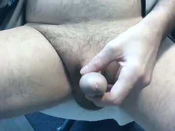 naughtyoldguy record private show video from Chaturbate.com