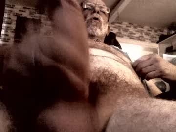 simonxxl nude