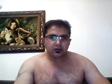 radoshovichx88 chaturbate webcam video