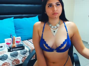 gabriela__betancourt record private sex show from Chaturbate.com