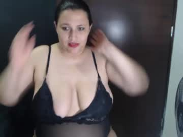 pure_celeste blowjob video