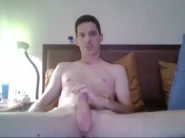 smrkuc chaturbate private XXX video