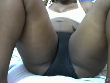 summergirl90 record private webcam from Chaturbate