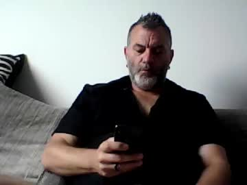 dirkdjay72 private webcam from Chaturbate