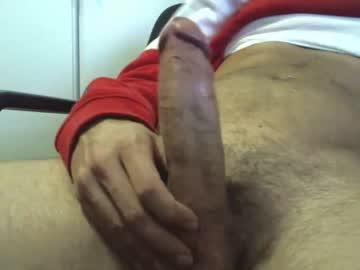seemslegit19 video from Chaturbate.com
