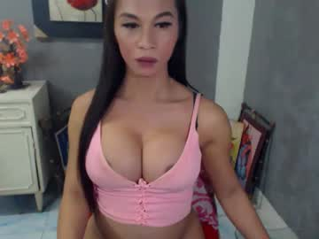 10inchesgentlesints record private sex show