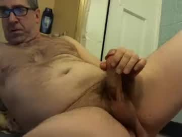 strokincockhard webcam show from Chaturbate