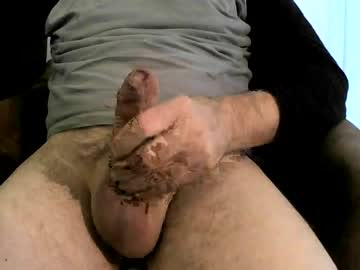 mafris private XXX show from Chaturbate