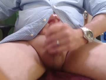 mylife61 private XXX video