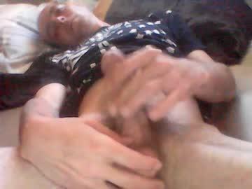 xangelz6x private sex video