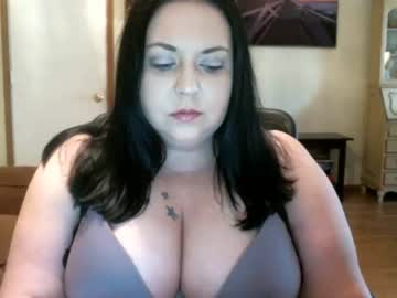 sugrbabe record public webcam from Chaturbate