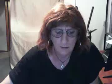 charline2 record public webcam video from Chaturbate