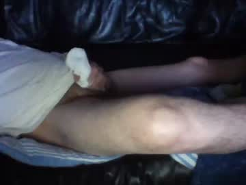 barryown blowjob video from Chaturbate.com