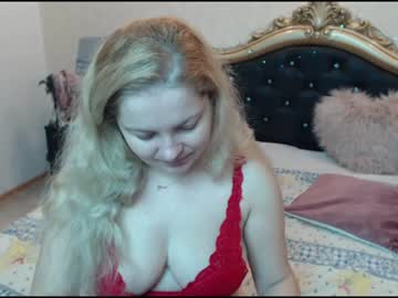 ely_ametyst chaturbate webcam show