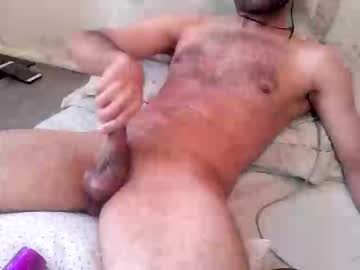 dreamcockboy premium show video from Chaturbate
