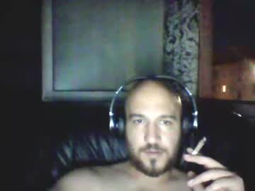 alaasabrina record blowjob video from Chaturbate