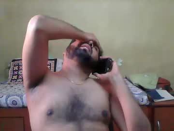 mynastyfuckerr nude